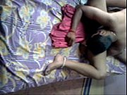 Tamil illegal sex, south indian mami Video Screenshot Preview