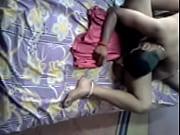 Tamil illegal sex, tamil sex talk mp3ngla hot xxx jhumka vlcsnap Video Screenshot Preview