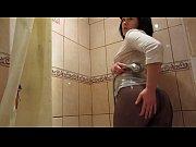 порно на туалета