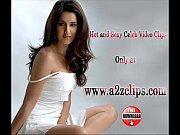 Anushka Sharma hot kiss   love making sce ...