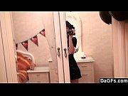 Сексуальне девушки на карнавале в рио