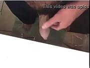 скрытая камера с телефона порно