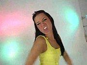 порно видео с энджи хармон