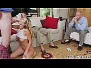 Смотреть marina visconti в очень жестком порно