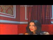 georgian girl masturbation / ქართველი გოგო – Porn Video