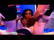 Picture Deepthroat Queen Ashley Cum Star - Extreme B...