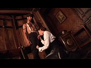 Picture Harmony - Mansion Erotique - scene 3 cumshot youn...