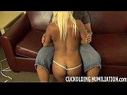 Смотреть онлайн порновидео фистинг тремя руками в одну письку сразу