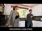 HOT big-tit redhead MILF slut saleswoman fucks client's hard-dick view on xvideos.com tube online.