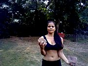 Sexy Desi Indian Girl Excercise - Boob Show, 10th class girl boob show open brai super sexसाली की चॠदाई की विडियो हिनॠदी मेंxxx bangladase p Video Screenshot Preview