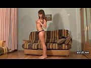 катя самбукова порно фильм
