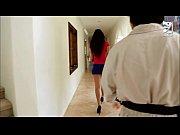 Смотреть видео медицинское обследование девушек эротическое
