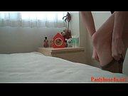 Pantyhose Free Teen Amateur Porn Video 1b-Pantyhose4u.net