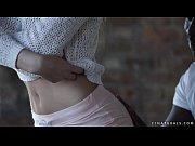 Tina Kay Deep Monster-C...