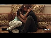 Порно видео старые русские бабки