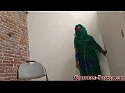 Порно ретро онлайн полнометражные