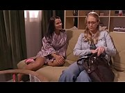 Life On Top - s01e02 - ...