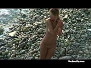 Групповой секс на любительскую видео камеру