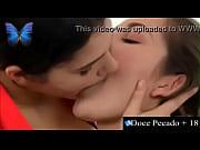 видео где мужик трахает женщину пультом от телевизора