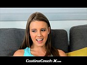 Casting Couch X - Florida teen