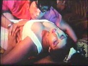 Picture Bangla Hot masala video song