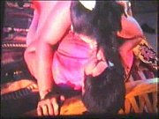 Bangla Hot masala video song, bangla naika apu biswas and Video Screenshot Preview