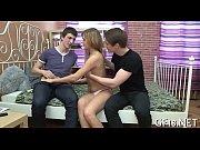 Underkläder för män porn pussy