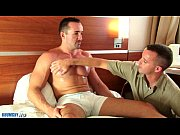 adam sucked by jerem – Gay Porn Video