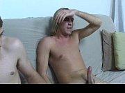 Sexkino karlsruhe strip nürnberg