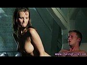 смотреть эротическое видео дом2