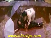 Akshay Kumar sexx with Ayesha Jhulka, sandip kumar Video Screenshot Preview