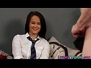 видео порно взрослый египтянин и молодая