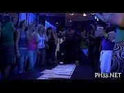 Web cam sex groß enzersdorf