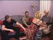 porno-russkih-pyanih-zhen-mzhm