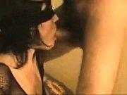 Гламурное порно в ночном клубе