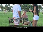 Erotiske sexnoveller tantrisk massasje
