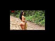 натуральное секс видео наши девчонки отрываются по полной