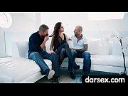 смотреть онлайн порно ролики с огрмными сиськами