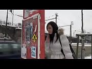 только московские бляди на непрофисиональную видео камеру смотреть онлаин