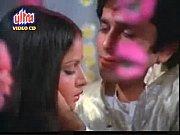 Kabhi Kabhi2, www hinde video song com Video Screenshot Preview