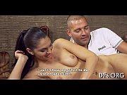 Ts escort norway live sex camera