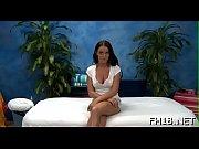 порно клипы масажни салон