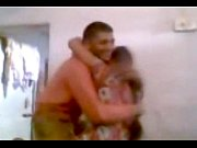 RAGHAVA GWALAR-GF-NGFFRND2, 10 yers sxe girle xxxx hd Video Screenshot Preview