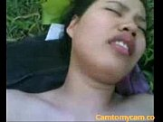 Kissed mela tiskal squeezed her beautiful luxurious delicious magnificent tempting appetizing huge giant huge
