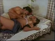 Mallu Masala, hot masala aunty sharmili nude booban waite girl sex video Video Screenshot Preview