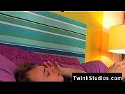 Erotisk massage tips free porn free