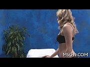 посмотреть самая короткая porno video