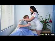 Sextreffen wilhelmshaven erotische kontakte lübeck
