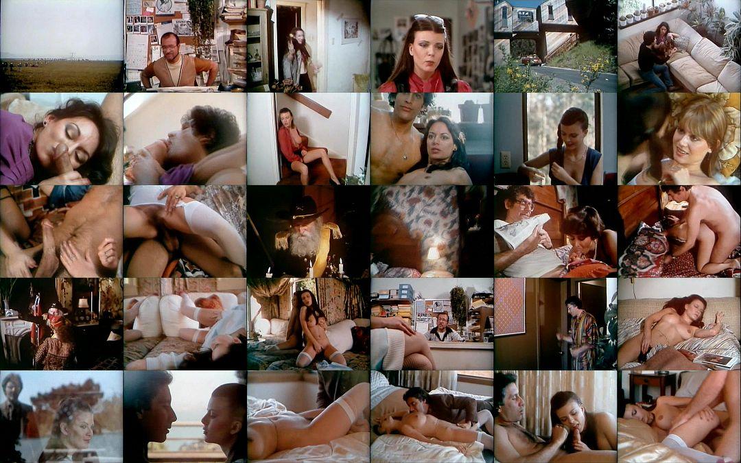 смотреть фотографии французской пнорно актрисы джулии перрин