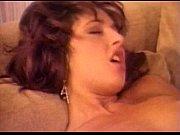 Извращенки девушки секси трахаются и раздеваются видео фото 206-588